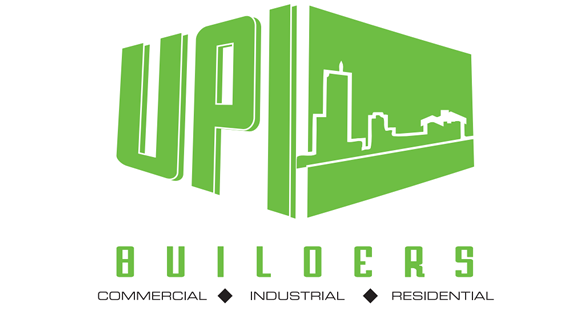 UPI Builders